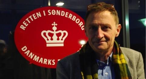 cropped-Stigjorgensen.jpg